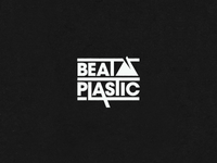 Beat Plastic