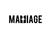 Marriage Mark