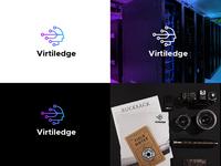 Virtiledge