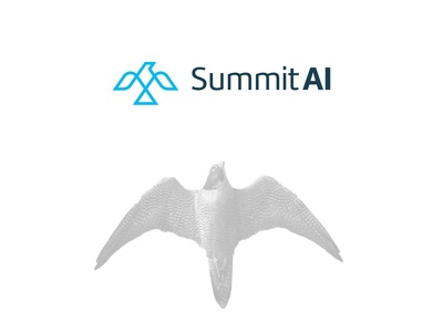 Summit AI