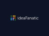 ideaFanatic