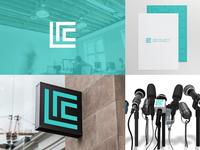Lisa Falcetti Communications Logo