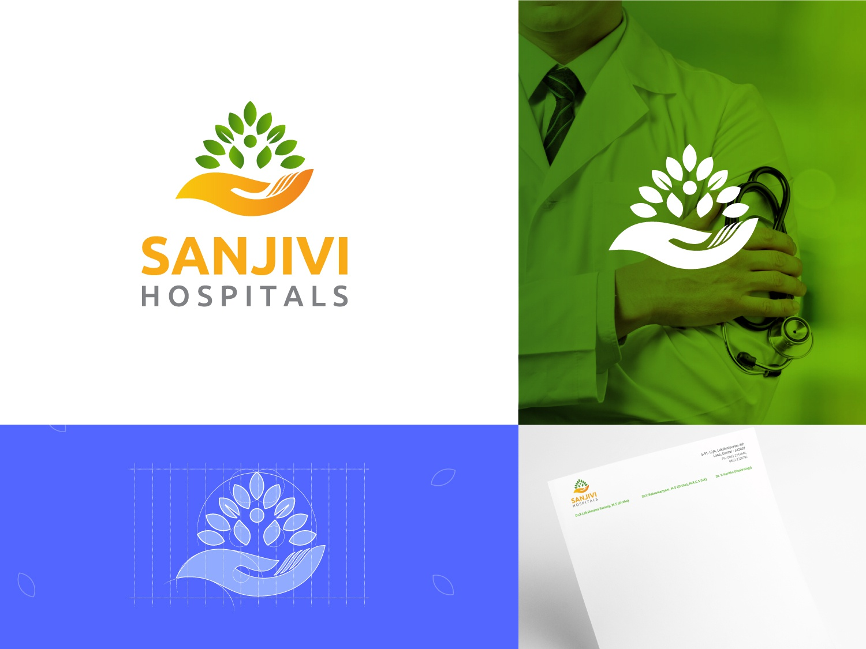 Instagram sanjivi hospitals