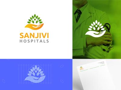 Sanjivi Hospitals