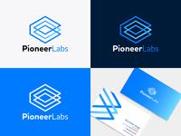Pioneer Labs