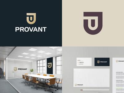 Provant Group
