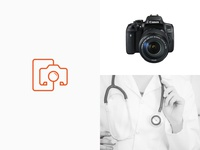 Pro health photo