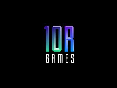 10 R Games