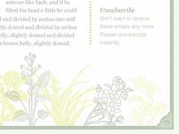 Gardentastic