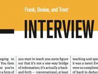 NA 2012 newspaper