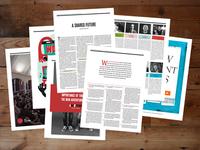 NA paper 2013