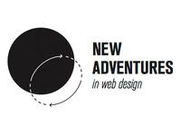 Final logotype