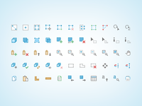 Icons For Windows Software