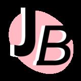 Joren Brosens