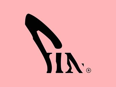 Fin joren brosens surf t-shirt branding agency brand designer typogrpahy illustration label logo branding graphicdesign