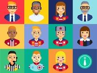 ccup.io | Concours de pronostics en entreprise | Visuel 12