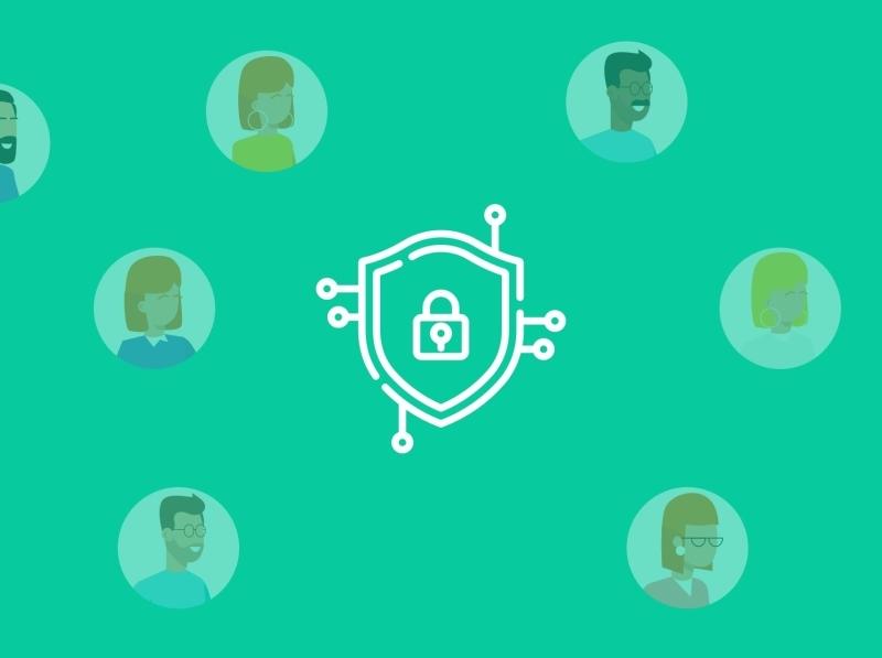 ccup.io | Concours de pronostics en entreprise | Visuel 11