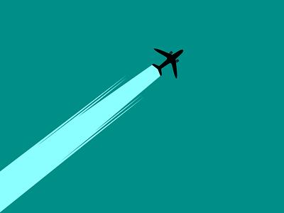 Plane air coreldraw vectorart art vector inkscape illustrator illustration drawing sky plane