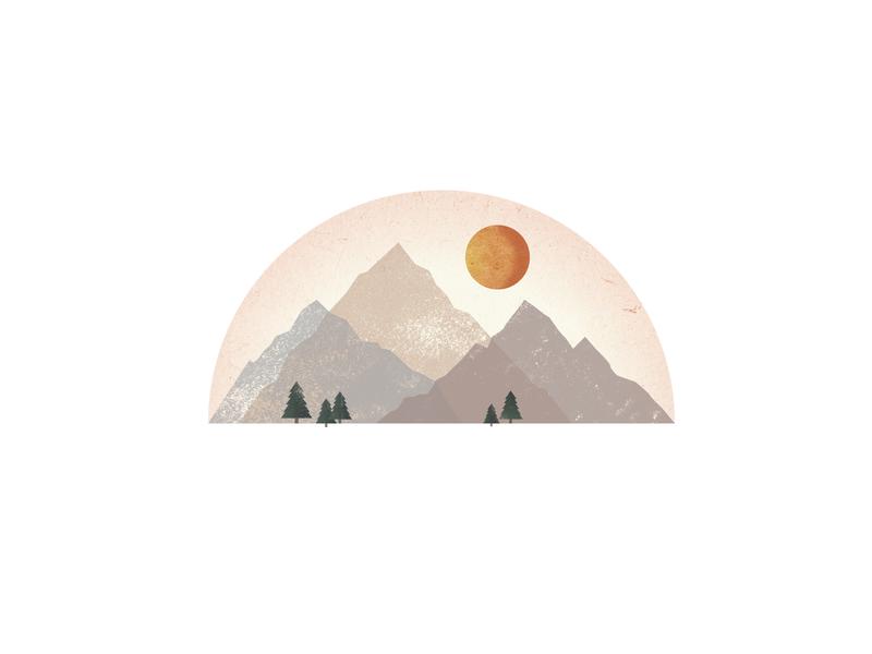 Land(e)scape