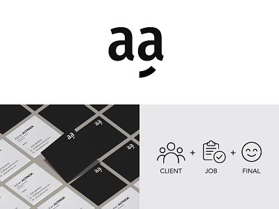 Ayhan ALTINOK Branding branding illustration art drawing illustration art logos icon logo design vector design character logo