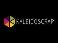 Kaleidoscrap