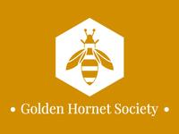 Golden Hornet Society