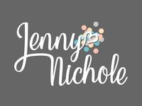 Jenny Nichole