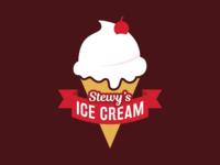 Stewy's Ice Cream
