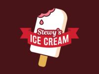 Stewy's Ice Cream 2