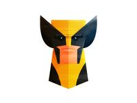 Hero: Wolverine