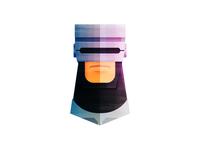 Hero: Robocop
