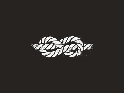 Knott