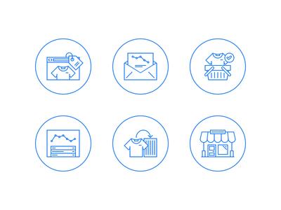 Pricehare Site Icons