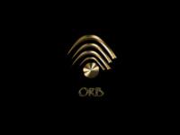 orbgold5