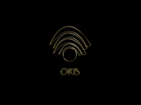 orbgold2