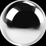 RenderHub 3D