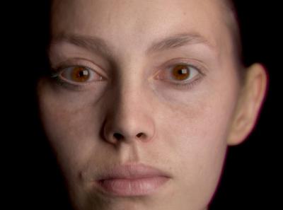 Arnold Render 3d rendering cg realistic 3d 3d render renders 3d artist 3d art renderhub sylvester