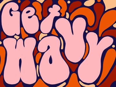 Get Wavy