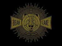 Bear Lake Logo