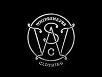 Whiprsnaprs Logo
