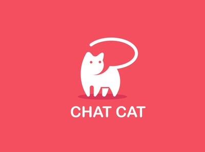 chat cat 01