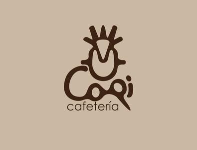 Capi Coffee Shop