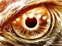 RevelationApp : Chapter 4
