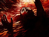 RevelationApp : Chapter 8 (preview)