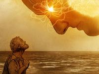 RevelationApp : Chapter 10