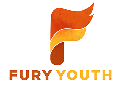 youth group logo by jamie howard dribbble rh dribbble com youth group logos free youth group logo design