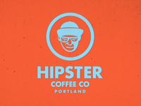 Hipster Coffee Company