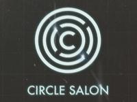 Circle Salon 80's remix