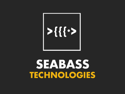 Quick logo for a programmer friend ascii technology terminal programming