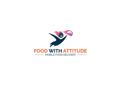 Food With Attitude